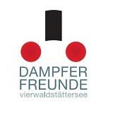 Dampferfreunde Vierwaldstättersee