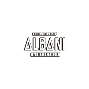 Albani Winterthur