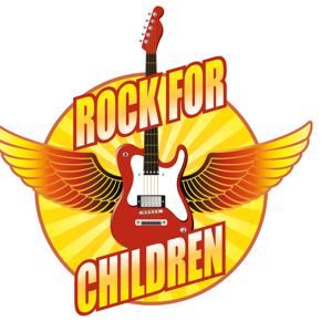 Rock for Children