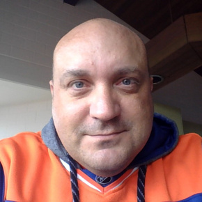 Christian Andreani
