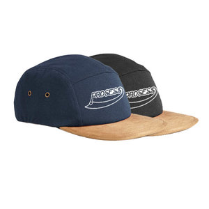 Casquette Prosess - Special Edition