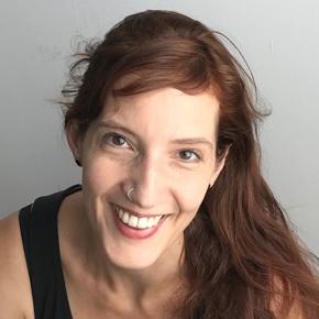 Deborah Hefti