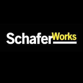 Schafer Works