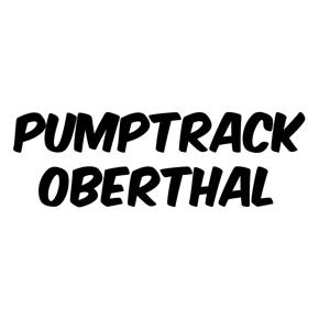 Pumptrack Oberthal