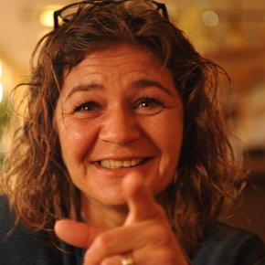 Marie Petignat Odiet
