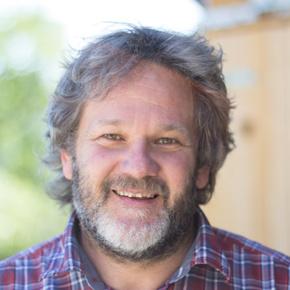 Andy Hofer
