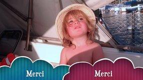 Aide et soutien à la Famille Lorenz-Sallabery