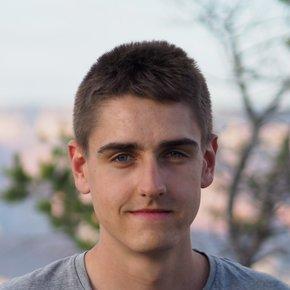 Eugen Dorn