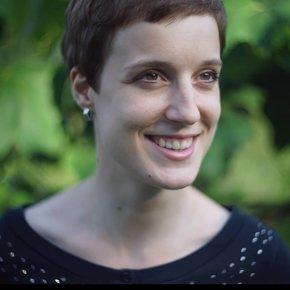 Giulia Schira