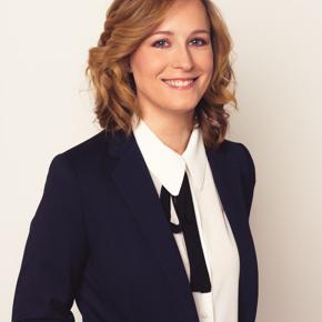 Vanessa Kunz