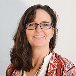 Sandra Truninger