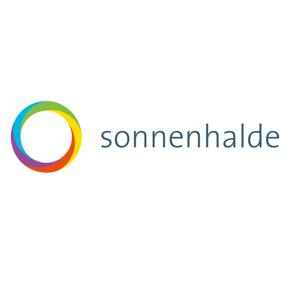 Stiftung Sonnenhalde