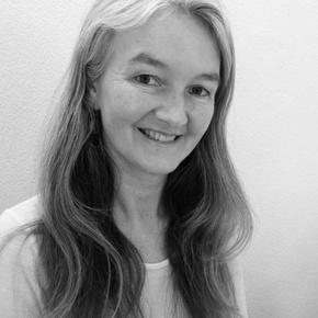 Katharina Guldimann