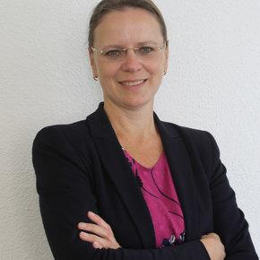 Diana Hofstetter