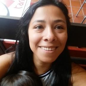 Yohana Ruffiner