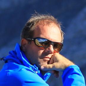 Roger Buehler