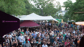 festival Métissages