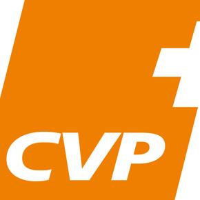 CVP Thurgau