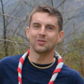 Lorenzo Prati