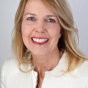 Natalie Strähle