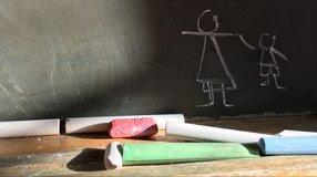 dSchuel - ein Ort zum Lernen und Sein - die Schule wächst- wir sanieren das