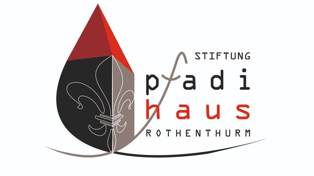 Pfadihaus Plus Rothenthurm