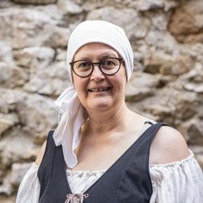 Gracia Schär-Habegger