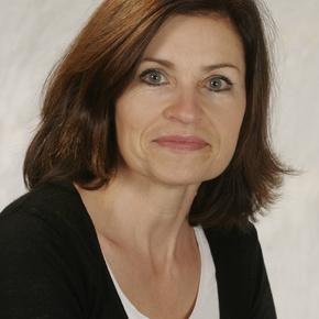 Karin Wernli