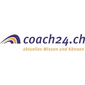 Coach 24