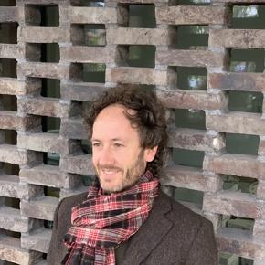 Adrien Romedenne
