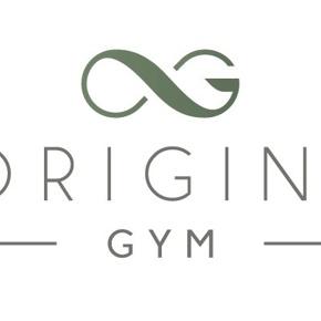 Origins Gym