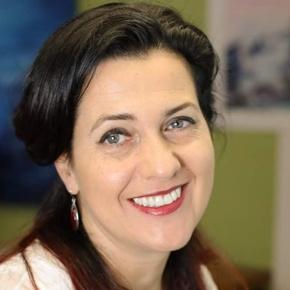 Jasminka Sakac