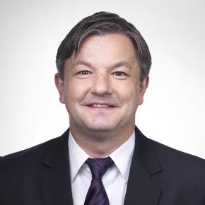 Benedikt Zwyssig
