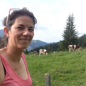 Sue Lüthi
