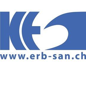 Karl Erb AG