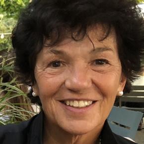 Renata Renkens-Bellwalder