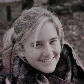 Rebecca Eich