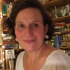 Arlette Schnyder
