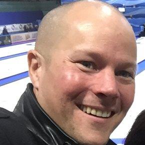 Markus Nussbaumer