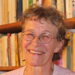 Claire Magnin