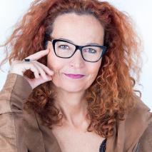 Margaretha Glauser
