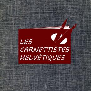 les Carnettistes Helvétiques