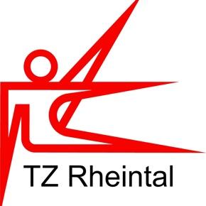 TZ Rheintal