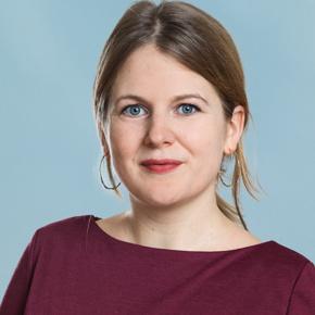 Maja Dörig