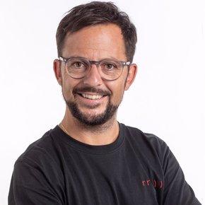 Sebastian Voide