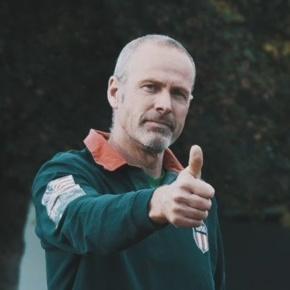 Rolf Knecht