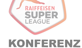 Super League Konferenz Radio