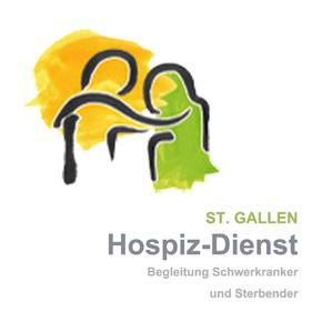 Hospiz Dienst St. Gallen