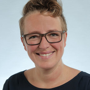 Melanie Hiltbrand
