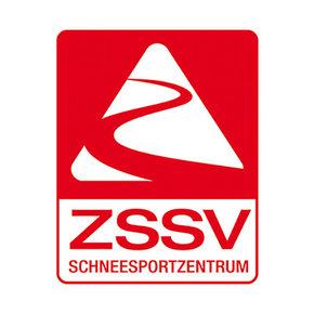 Zentralschweizer Schneesport Verband